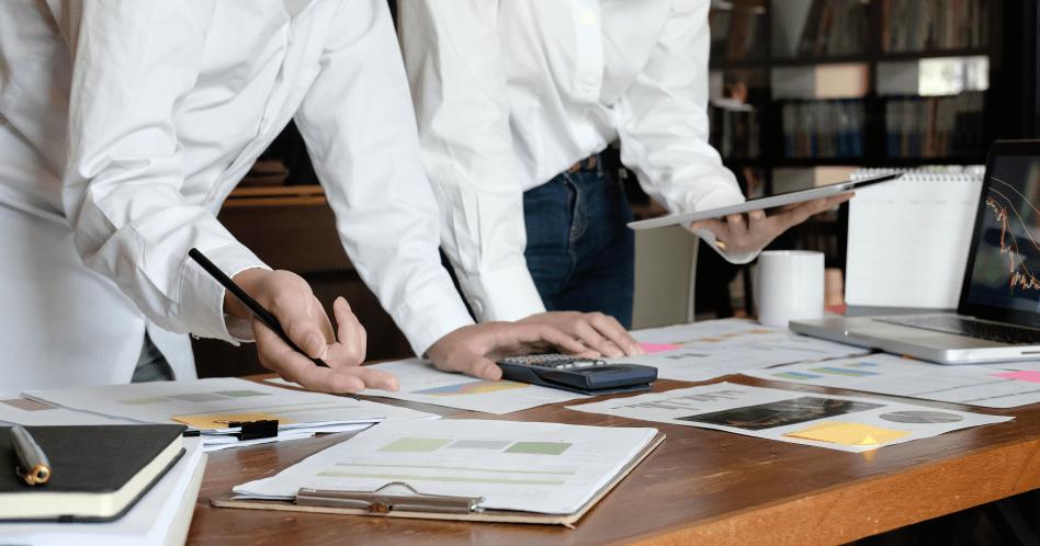 Planejamento Financeiro: quais os tipos e como fazer o seu