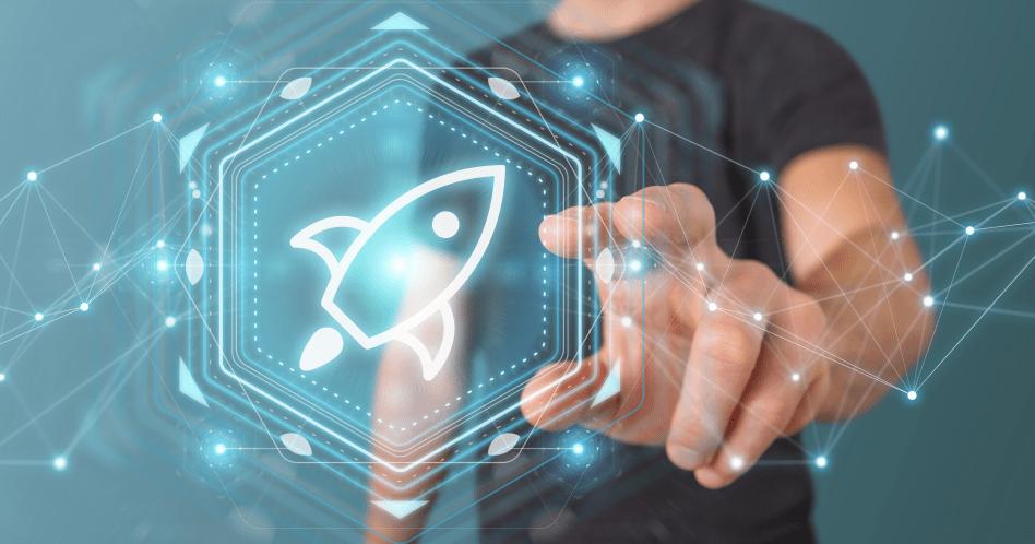 Como as maiores startups de plataforma atraíram seus primeiros clientes