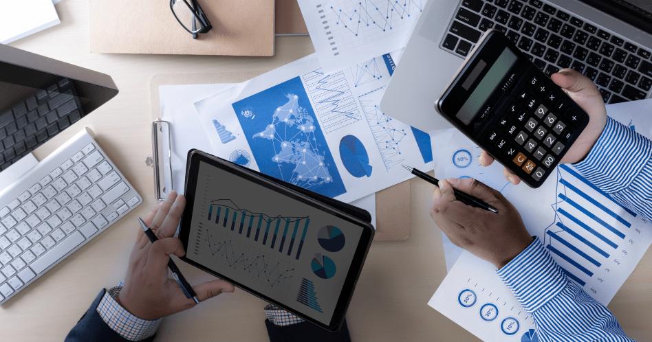 Indicadores financeiros: conheça alguns dos mais importantes