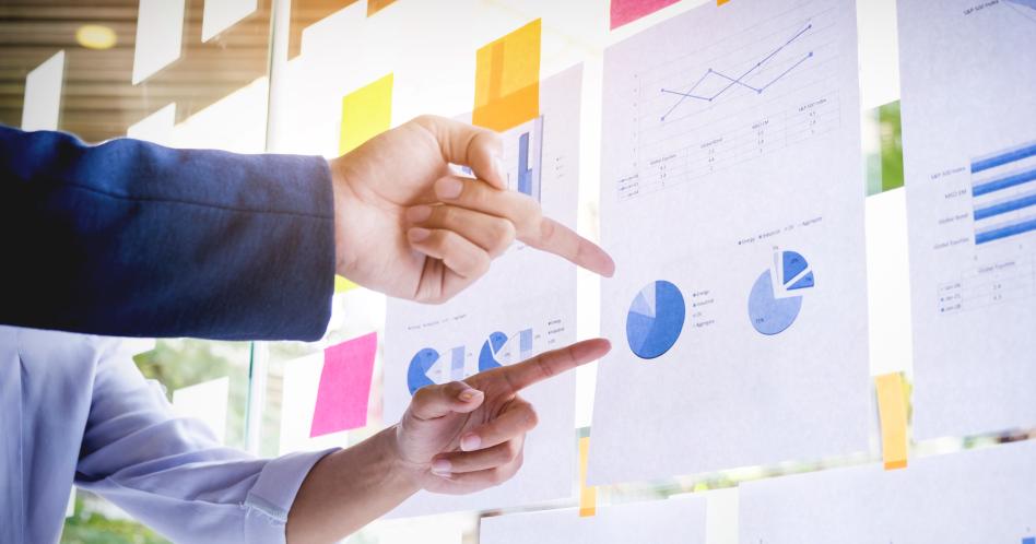 Como um analista de Business Intelligence é reconhecido pelo mercado?