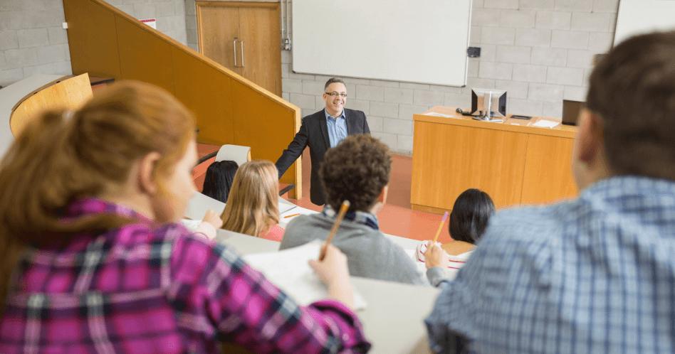 6 estratégias para manter a atenção do público durante uma apresentação