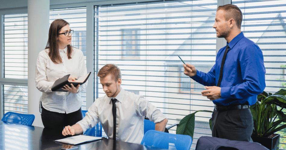 Como fazer Gestão de Stakeholders no Excel