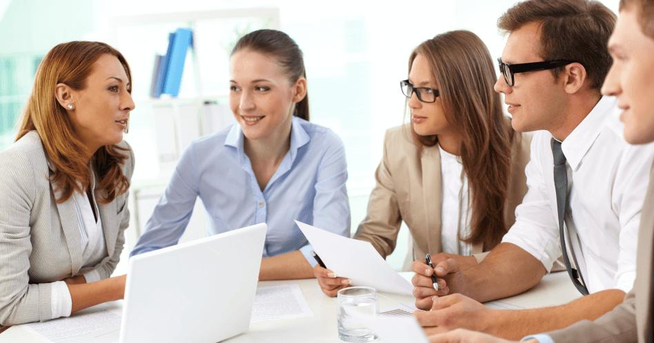 5 razões para adotar a estratégia Seis Sigma em sua empresa