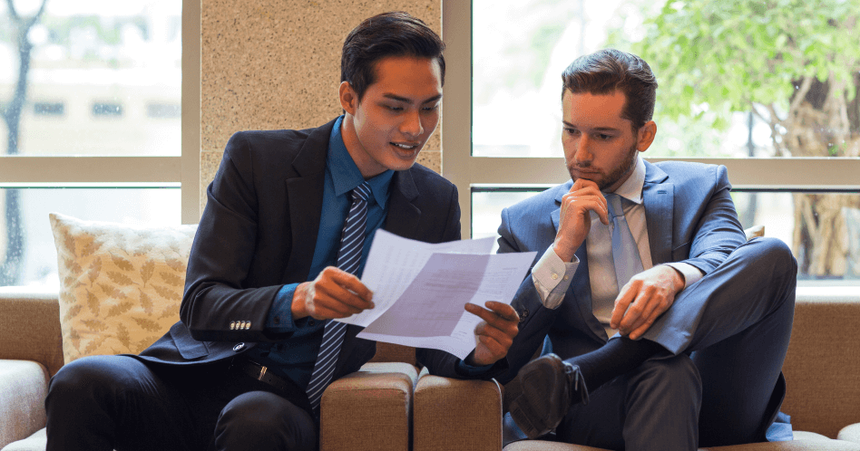 5 motivos para você buscar a certificação Six Sigma