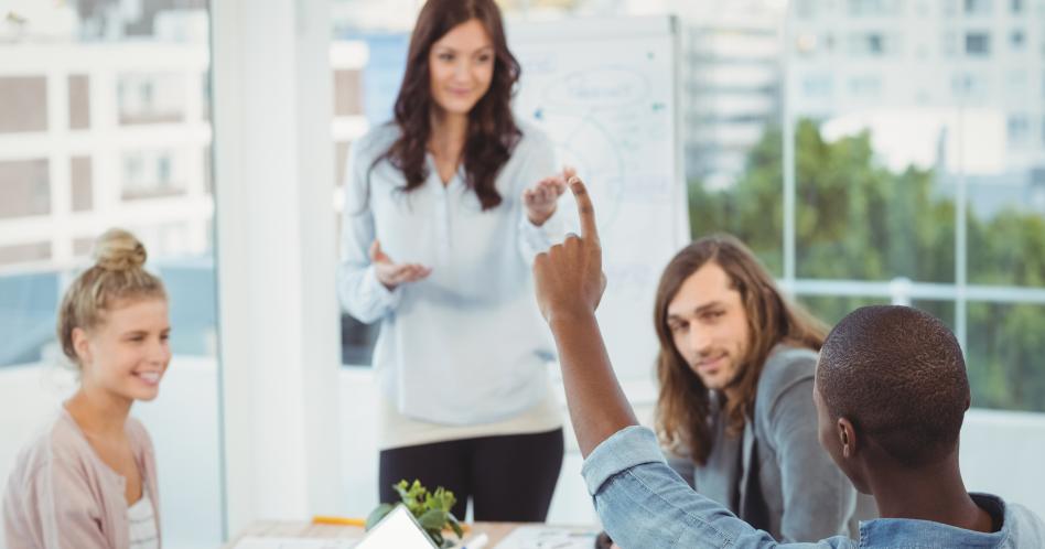Foco no cliente e foco do cliente: qual a diferença?