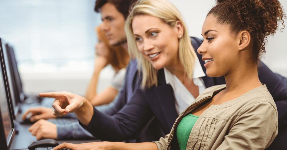Como gerenciar um Plano de Ação no Excel