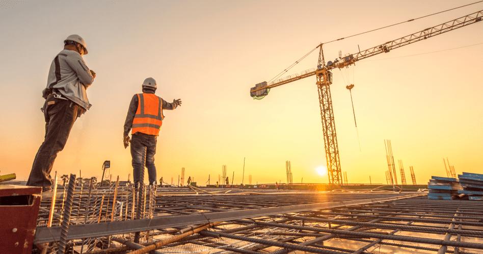 Engenharia Civil: o que é, o que faz e quanto ganha?