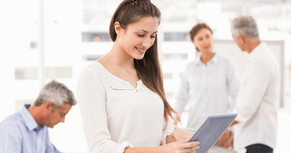 Como fazer um gerenciamento da rotina de trabalho?