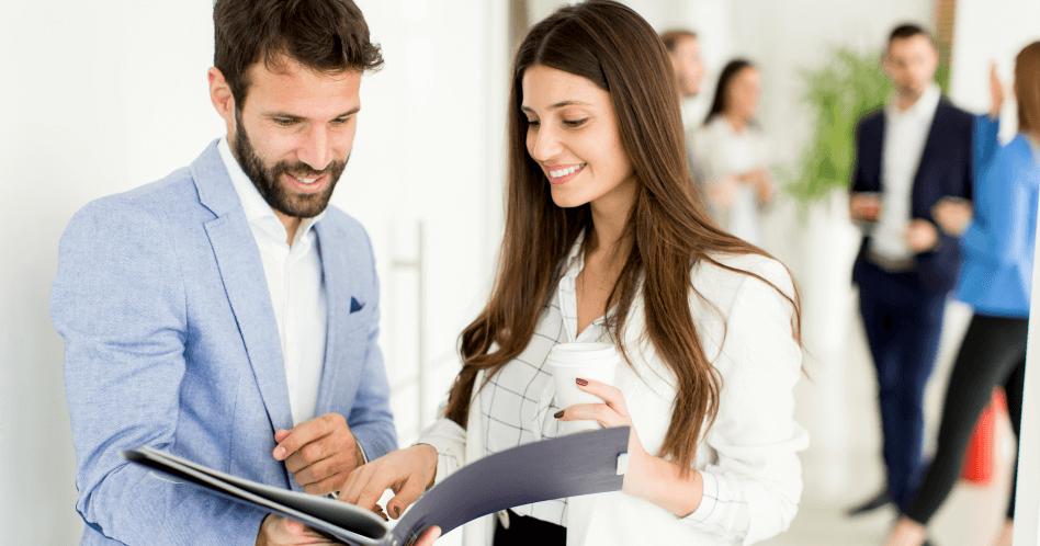 Satisfação do Cliente: como usar a estatística para transformar essa experiência