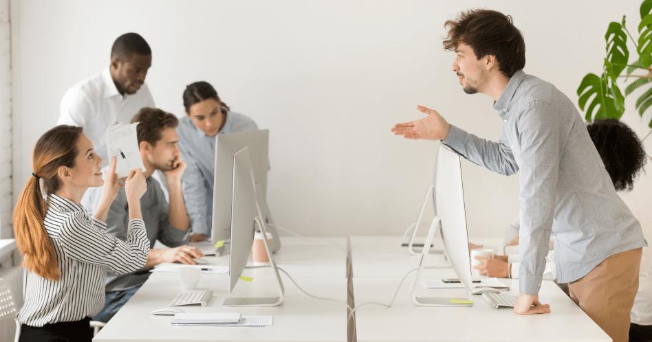 Sense-making: o que todo líder deve saber