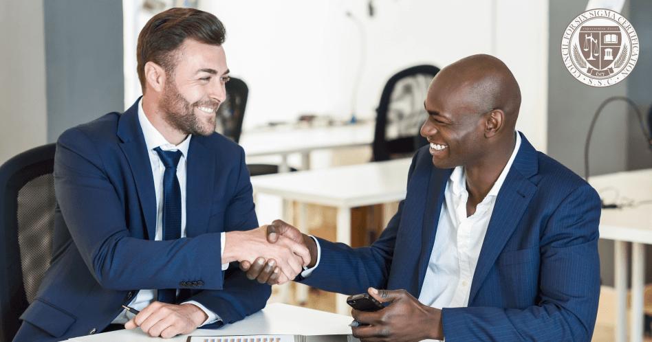 A certificação Lean Six Sigma da Voitto possui acreditação internacional?