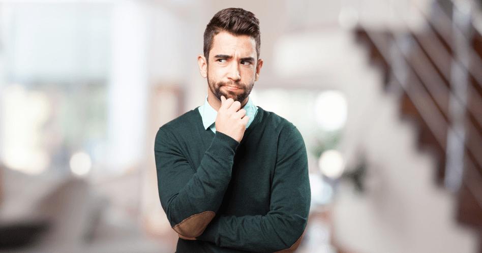 Teste de Hipótese: o que é e para que serve