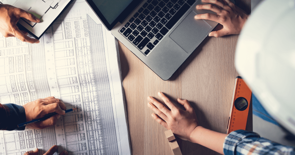 Gestão ágil de projetos: o que é e qual a sua importância?