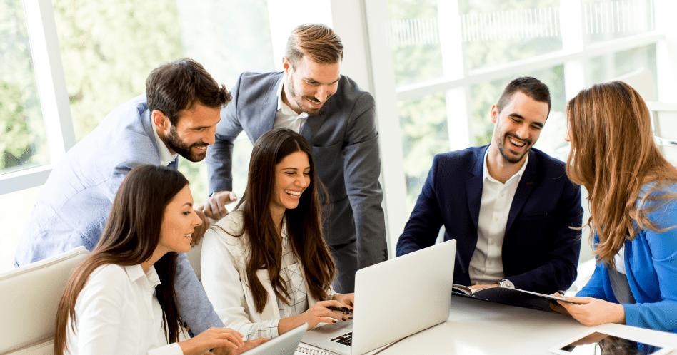 Lean Startup: o que é e como funciona