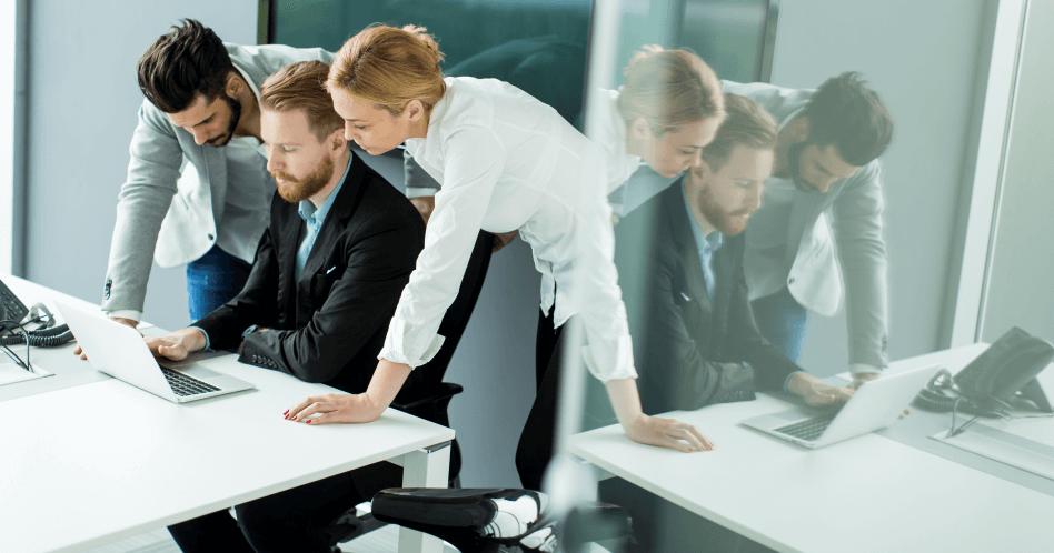 Como estruturar o setor financeiro de uma empresa?