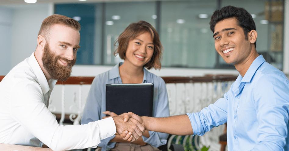 Turnover: o que é e como reduzir esse indicador em sua empresa