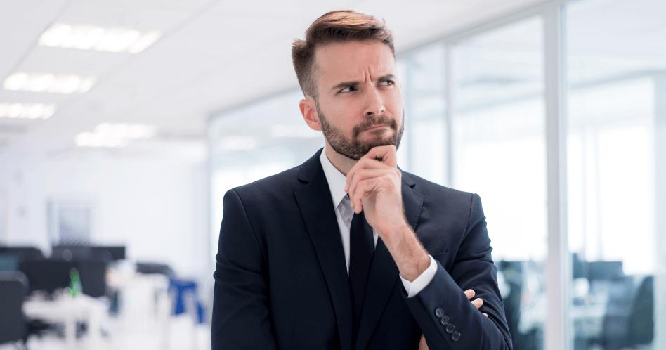 Por que devo entrar para o mercado de consultoria?