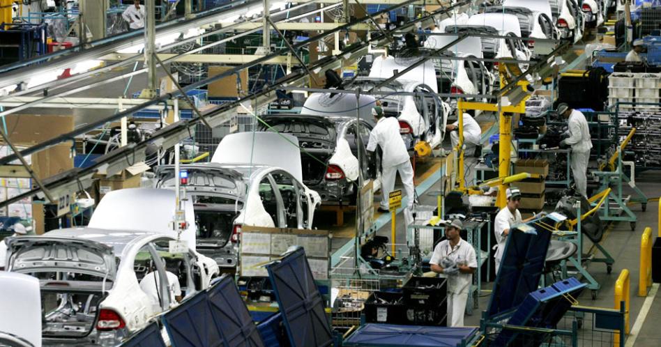 O que é Gemba e qual sua importância no Lean Manufacturing?