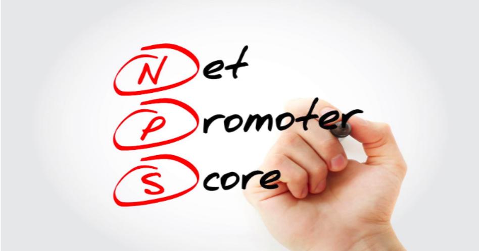 NPS: Conheça a Métrica e a Importância Dela para seu Negócio