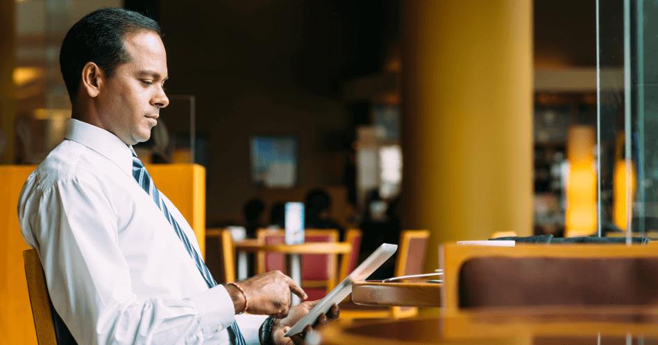 Taxa Interna de Retorno (TIR): o que é e como calcular