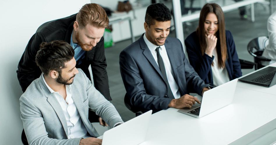 O que é SAP? Conheça o maior ERP do mundo!