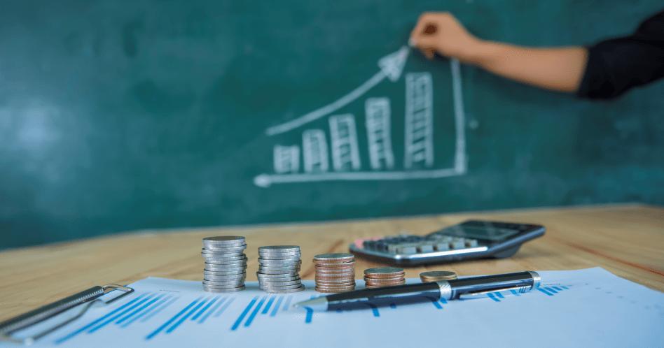 ROI: O que é e como calcular esse indicador financeiro?
