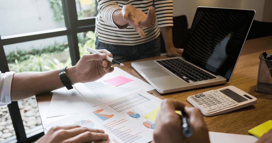 Como fazer a gestão de compras de uma empresa no Excel