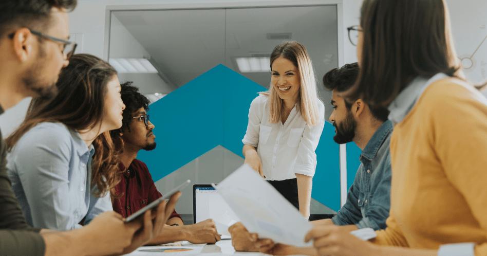 Startup ou empresa estabelecida? Qual é melhor para você?