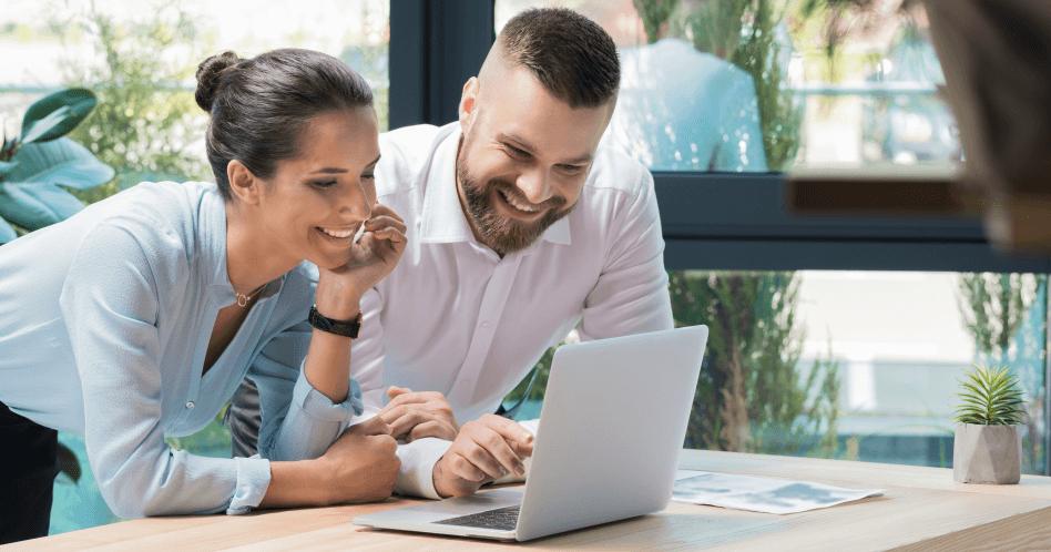 Os 9 melhores artigos sobre consultoria!