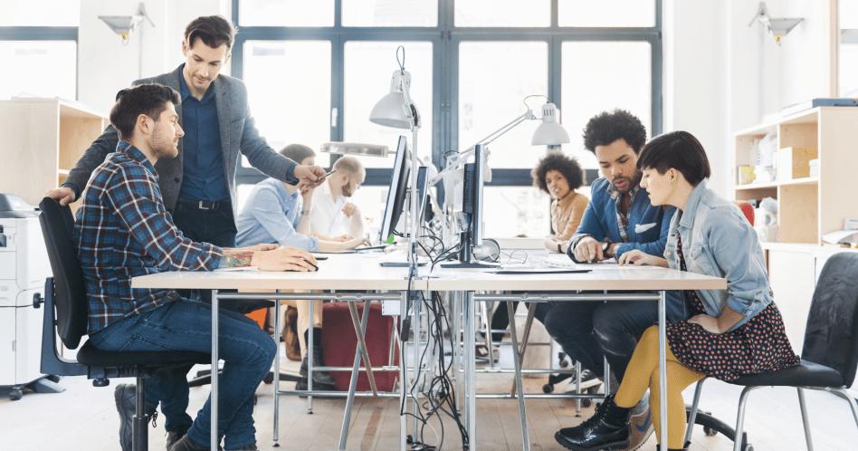 Incubadora de empresas: o que é e qual seu objetivo