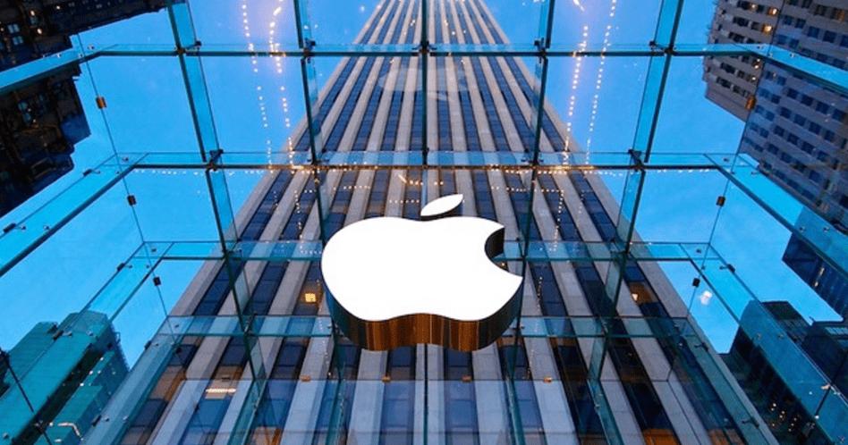 Apple: saiba como tudo começou