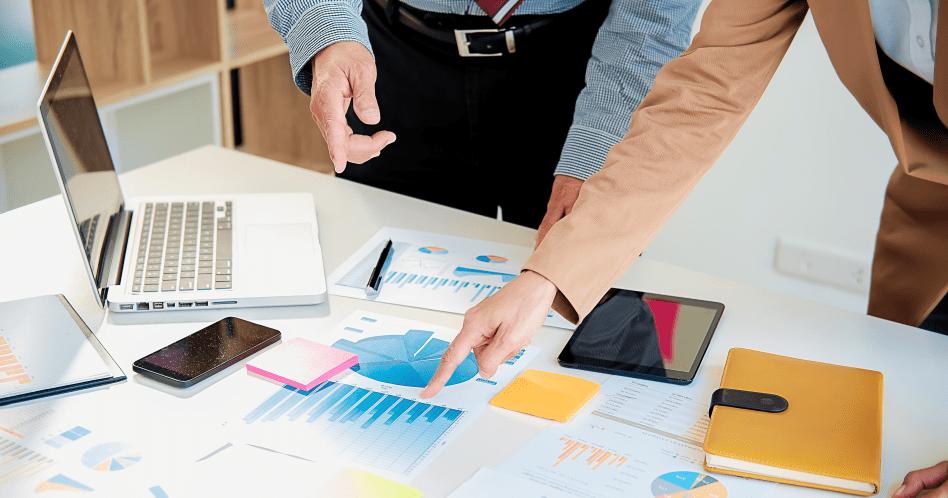 Como utilizar a função SE no Excel