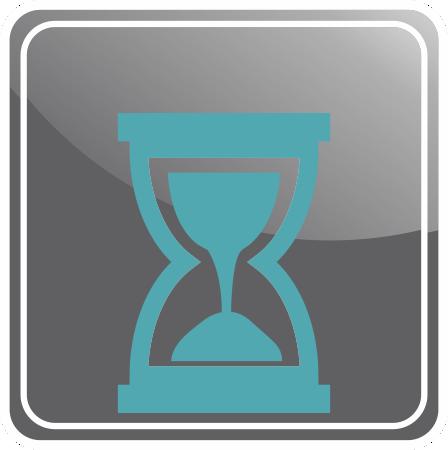 ONLINE - Gestão do Tempo e Produtividade Profissional