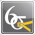 ONLINE - Treinamento de Yellow Belt em Lean Seis Sigma