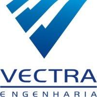 Vectra Engenharia