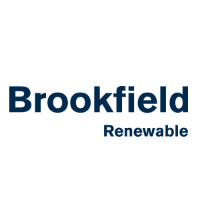 BrookfieldRenewable
