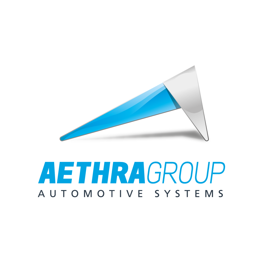 AethraGroup
