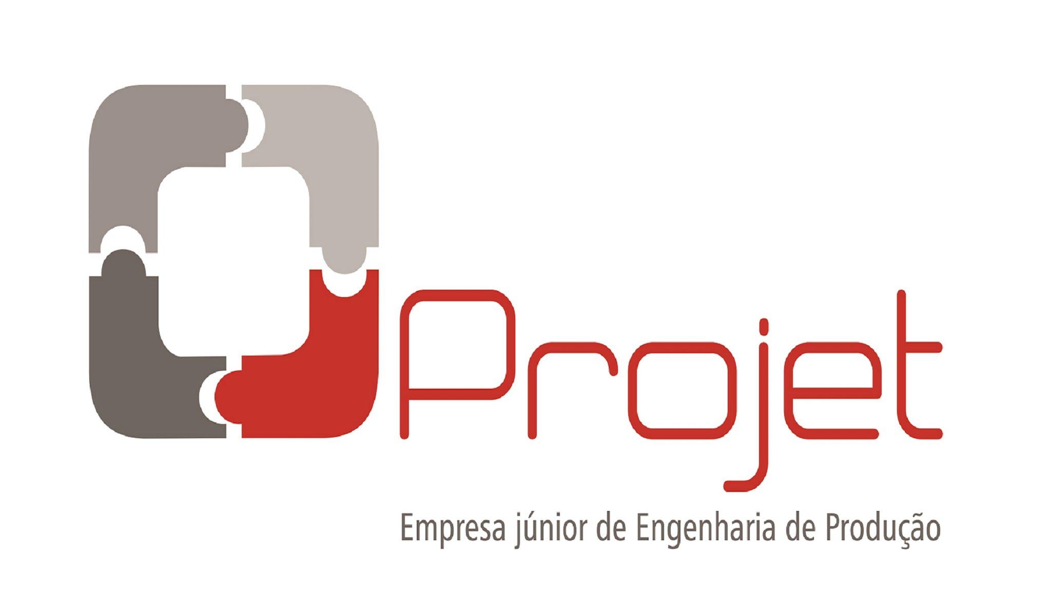 Projet Empresa Jr
