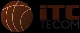 iTC Tecom