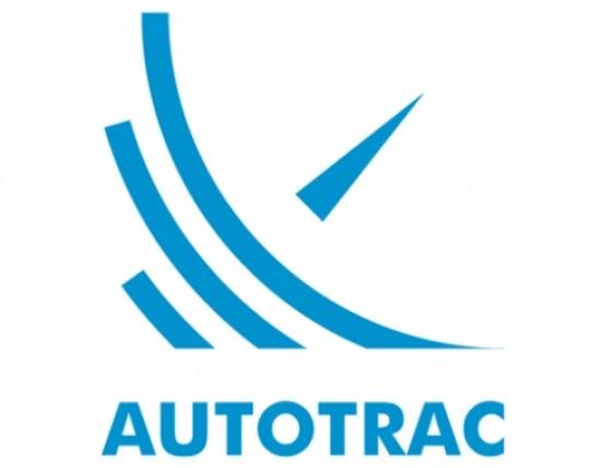 Autotrac