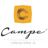 Campe Consultoria Jr