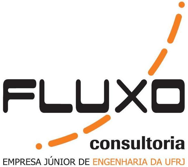 Fluxo Consultoria Jr