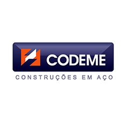 Codeme