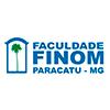 Faculdade FINOM
