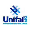 Unifal MG