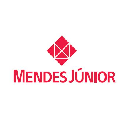 Mendes Júnior